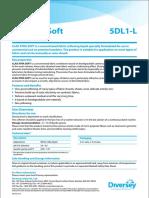 PIS-CLAXXTRASOFT(1).pdf