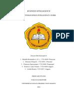 Contoh Kasus Business Intelligence_Kelompok 6