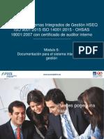 GCE1037_2017_Modulo_6_ Gestión_documental.pdf