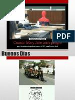 5_Circuitos Especiales (Manual - Automatico y RESET)
