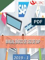MANUAL-SAP-equipo-WILD (1)-convertido.docx