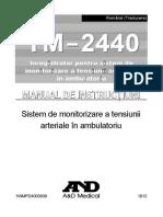 tm2440_ro