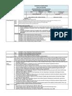 RPS TPO revisi 2019.docx