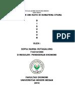 TUGAS_MINI_RISET.doc