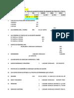 PARAMETROS DE PRESUPUESTO PRODUCTO A 2.xlsx
