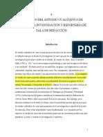 4. El m Todo Del Estudio Cualitativo de Casos