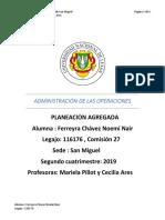 planeacion tp.docx