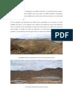 analis estructural de don javier.docx