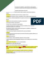 Difusión sustancias hidrosolubles