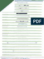 Search results for 'dehumidifier'  Harvey Norman Australia.pdf