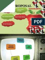 Presentasi Penulisan Teks Proposal-dikonversi