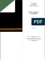 La_Serpiente_Emplumada_y_el_Amanecer_de.pdf