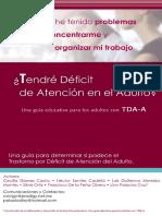 MANUAL TDAH ADULTOS.pdf