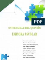 Emisora_Escolar_modificado