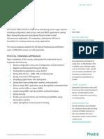 Pivotal_EDU_CoreSpring_TrainingBrieffing.pdf
