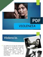 VIOLENCIA.MINJUS