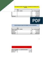 Taller Ultimo de Excel