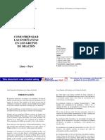 Como_preparar_las_enseñazas.pdf