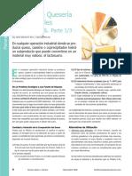 Aplicaciones del lactosuero.pdf