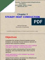 Heat 5e Chap03 Lecture