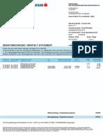Abrechnung Karte.pdf