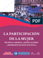 Cuadernillo CF participación mujer