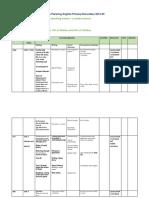 T1 Term Planning English 2019-20 (2)