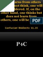 colloquium CLT and P4CPresentation1.pptx