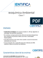 Bioquímica Ambiental_Clase7.pdf