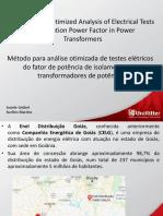 Apresentação do Artigo2.pptx