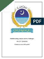 2014ag5810 Shaheryar.docx