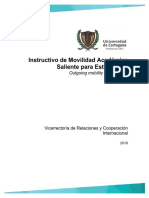Instructivo_de_Movilidad_Académica_Saliente_para_Estudiantes