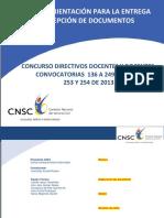 manual_cargue_de_documentos_docentes.pdf