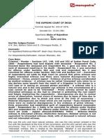 State of Rajasthan vs Kalki and Ors 15041981 SCs810254COM410339