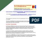 Pere Marquez Graells La cultura tecnológica en la sociedad de la información.pdf