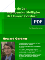 Inteligencias multiples gardner(2)