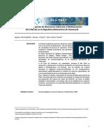 VEN- SISTEMA DE REPORTE DE REACCIONES ADVERSAS.pdf