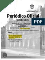 FEFOM-2019 (1).pdf