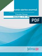 Sangramento-uterino-anormal.pdf