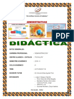 DIDACTICA-ACT9