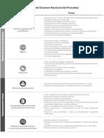 temario_examen_b18.pdf estudiara.pdf