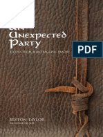 An Unexpected Party eBook in Literature Bryton Taylor