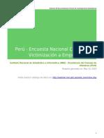 Ddi Documentation Spanish 667