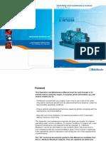 16 20 041 0R_Manual_6W105S_EN_aug2016.pdf