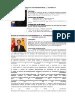 MAXIMA AUTORIDAD DEL PAIS.docx