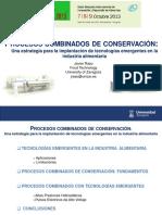 hurdless javi rivas.pdf