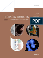 ESMO-essentials-clinicians-thoracic-tumours-2019.pdf