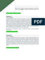 Parcial Evaluación Psicológica 1 (1)