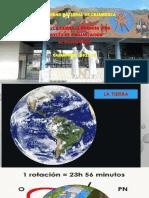 SEMANA 2 ECOLOGIA Y DES. SOSTENIBLE 2019 II.pptx