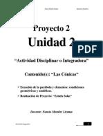 Act. Disciplinar PARÁBOLA (2)